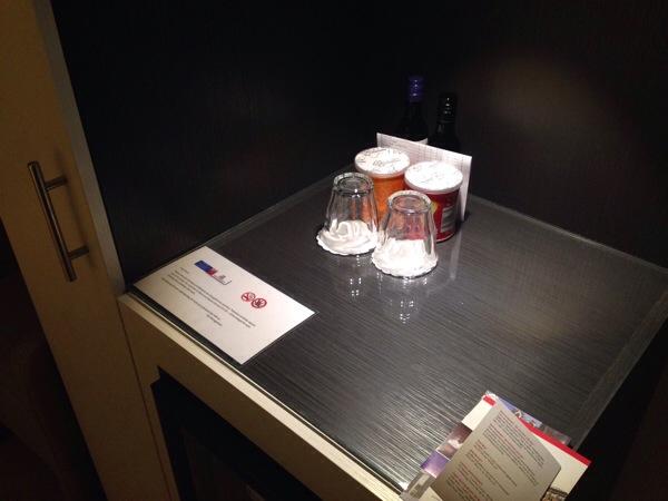 hotel-amsterdam-de-roode-leeuw8