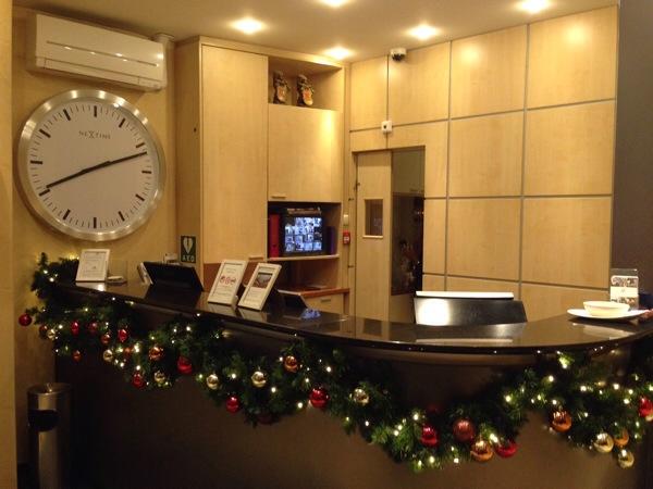 hotel-amsterdam-de-roode-leeuw1