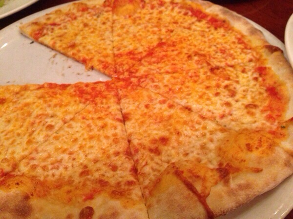 pizzeria-marco-polo-steakhouse-02