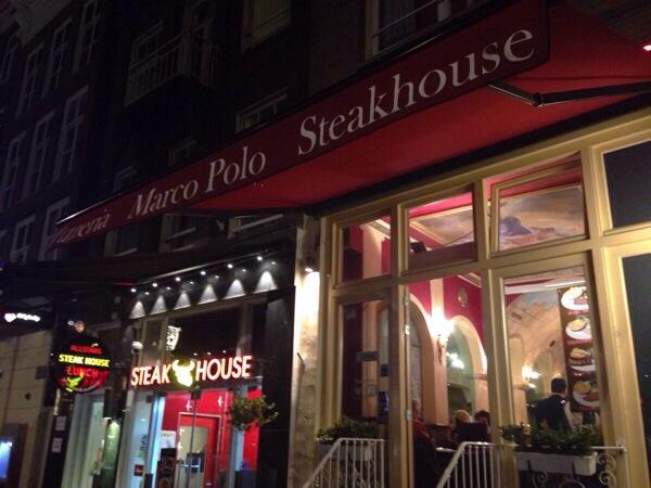 pizzeria-marco-polo-steakhouse