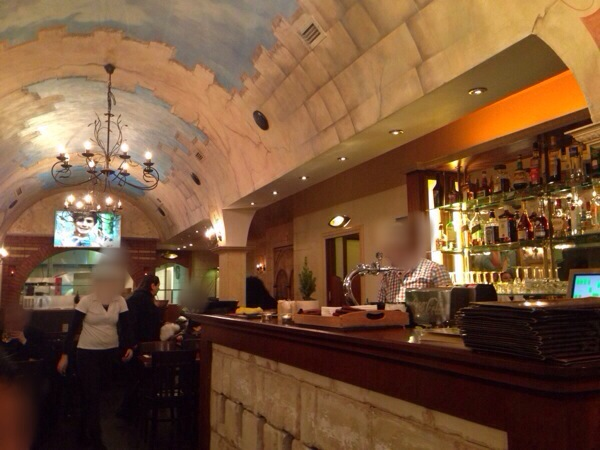 pizzeria-marco-polo-steakhouse-04