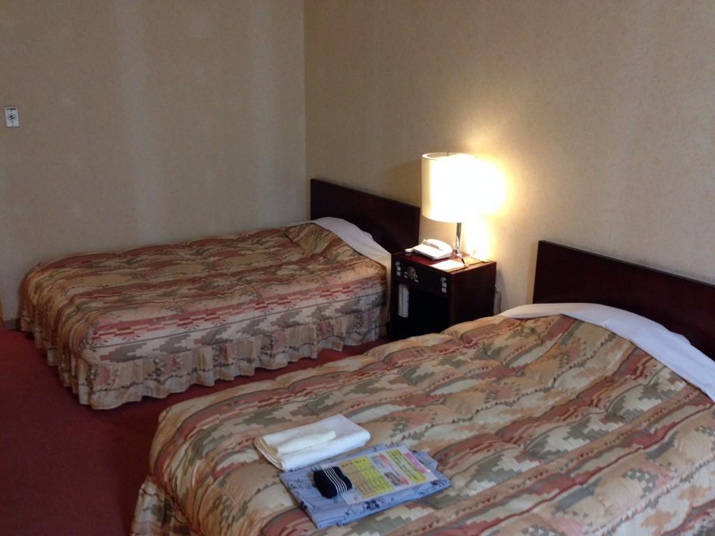 kirishima-royal-hotel-room2