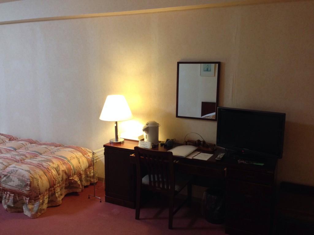 kirishima-royal-hotel-room3
