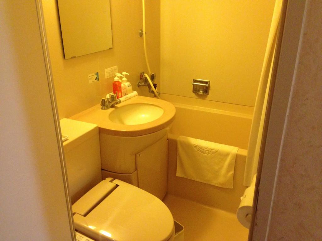 kirishima-royal-hotel-room4