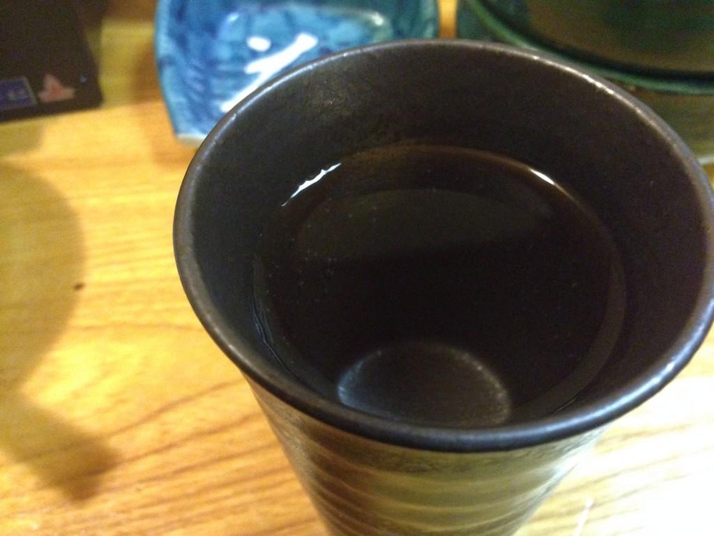 distilled-spirits-akakirishima