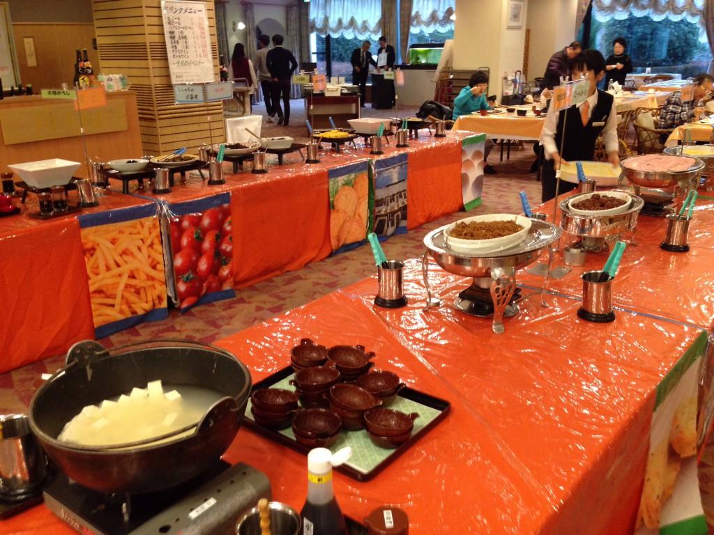 kirishima-royal-hotel-breakfast7