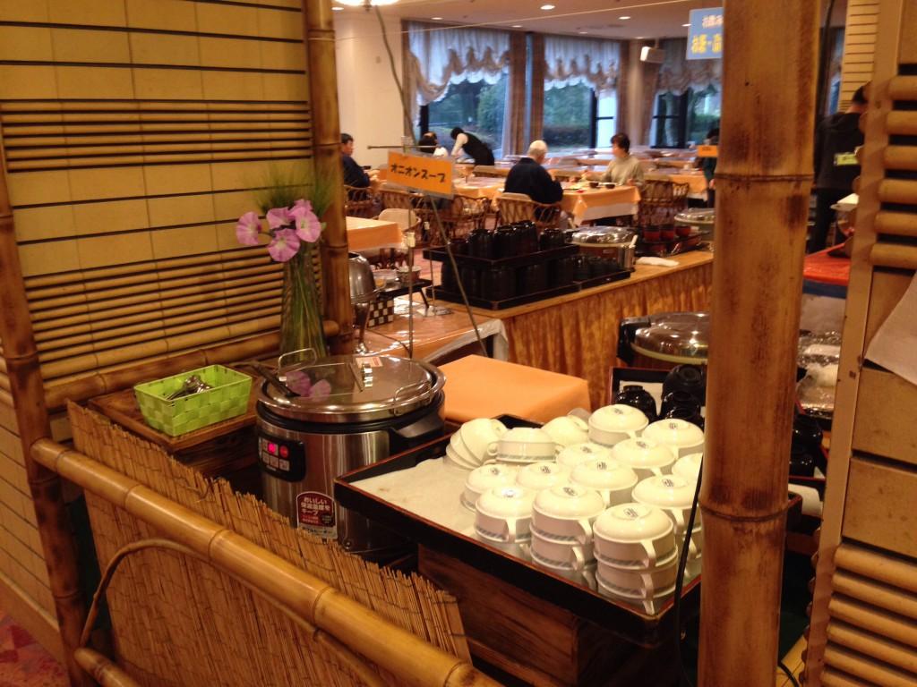kirishima-royal-hotel-breakfast5
