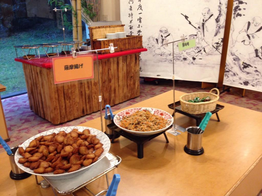 kirishima-royal-hotel-breakfast4