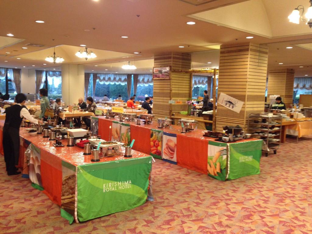 kirishima-royal-hotel-breakfast2