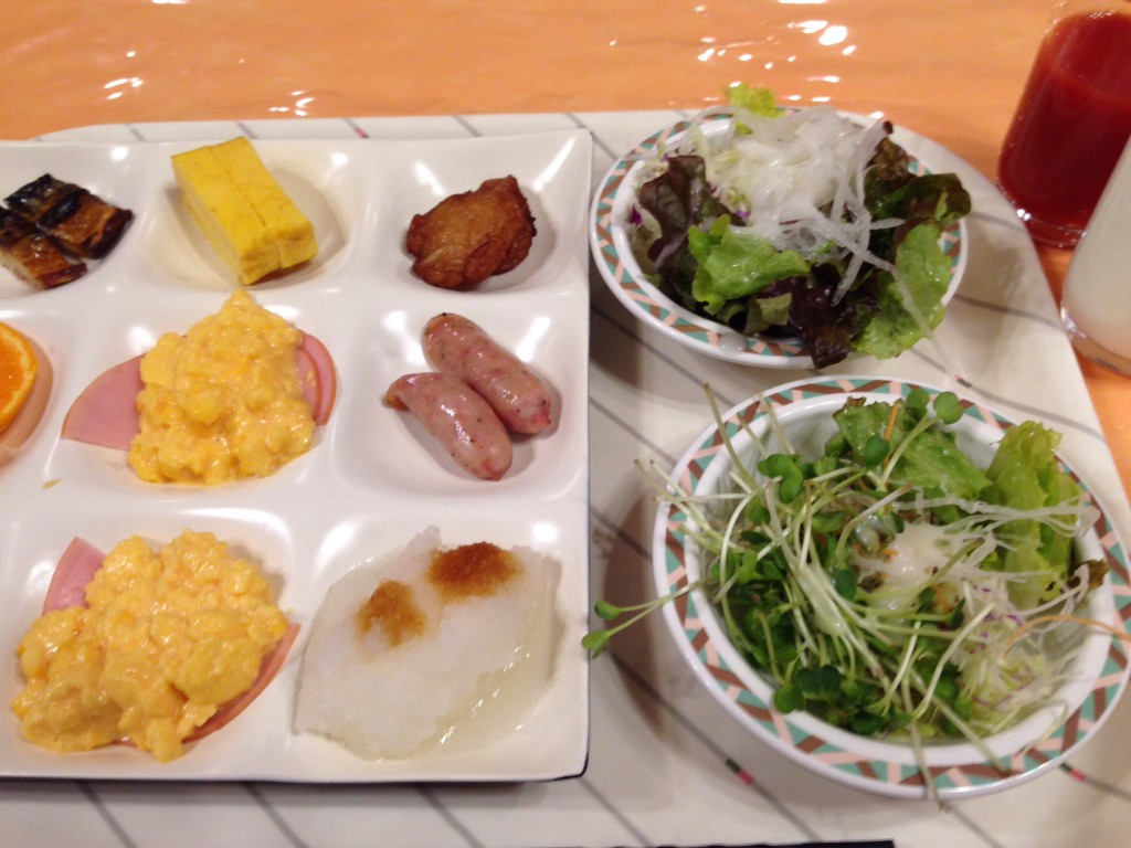 kirishima-royal-hotel-breakfast8