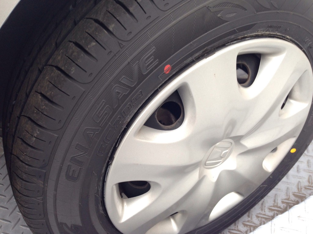 new-tire-enasave