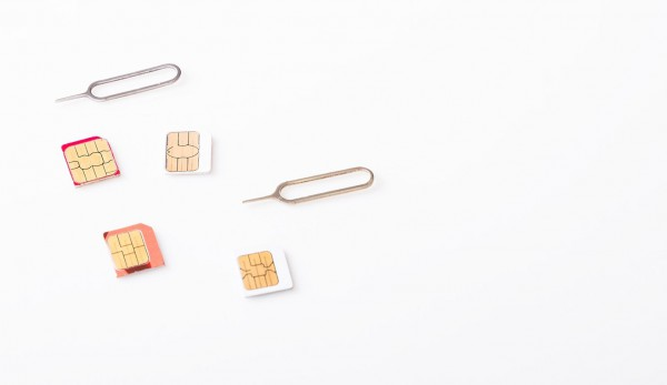 cheap-mobile-sim1