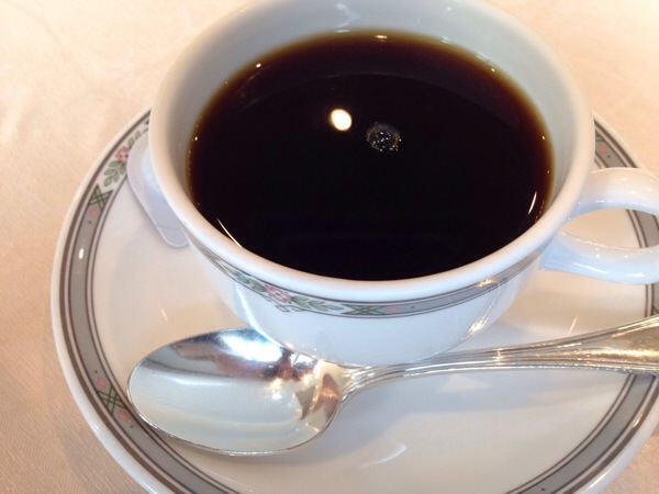 yuzawa-grand-hotel-coffee