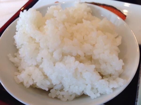 yuzawa-grand-hotel-rice