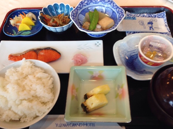 yuzawa-grand-hotel-breakfast