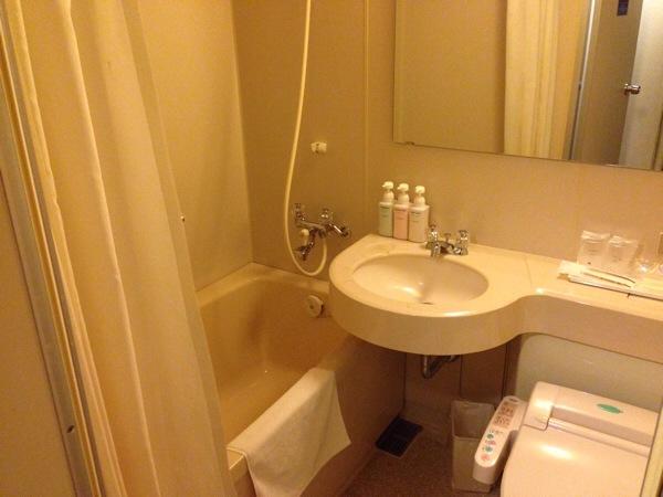 yuzawa-grand-hotel-bath