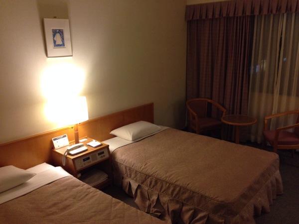 yuzawa-grand-hotel-room