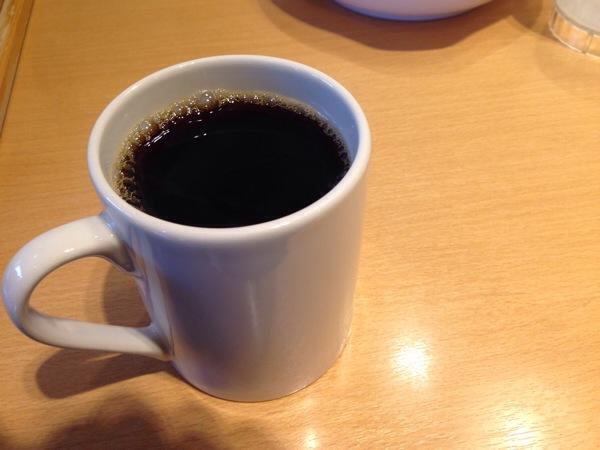 eggs'n-things-coffee