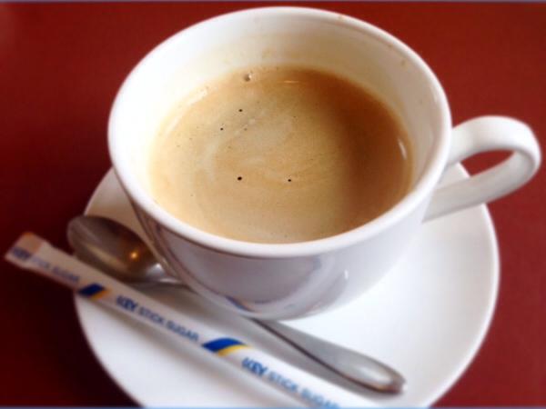 biei-daimaru-coffee