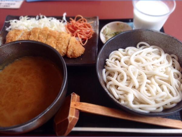 biei-daimaru-pork-cutlet-curry