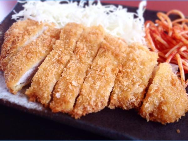 biei-daimaru-pork-cutlet