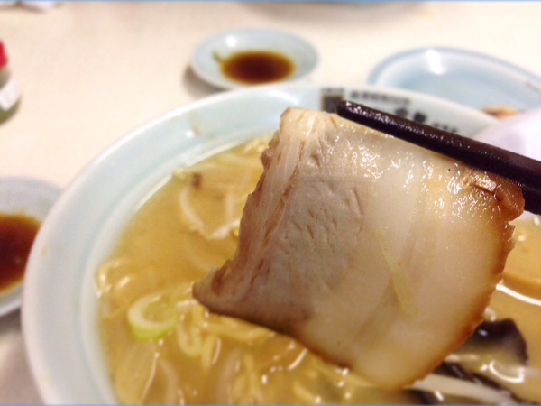 houryu-miso-ramen03