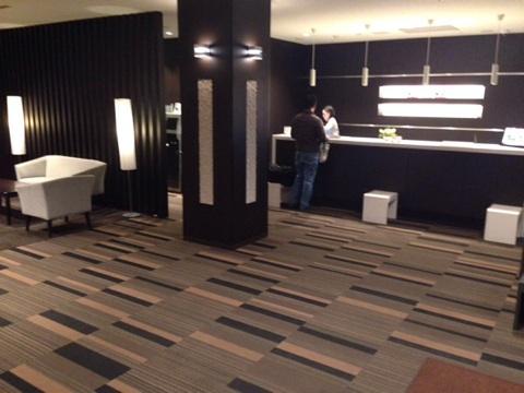 richmond-hotel-sapporo-11