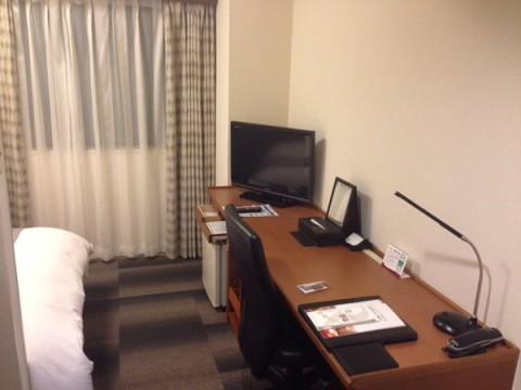 richmond-hotel-sapporo-03