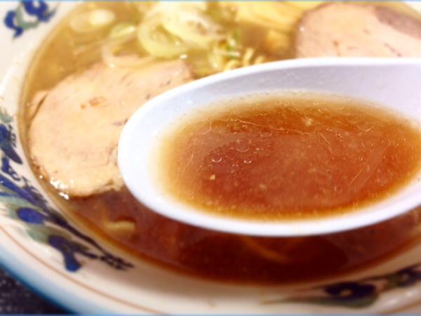 tenkin-soy-sauce-ramen01
