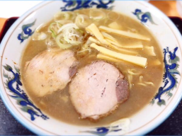 tenkin-soy-sauce-ramen