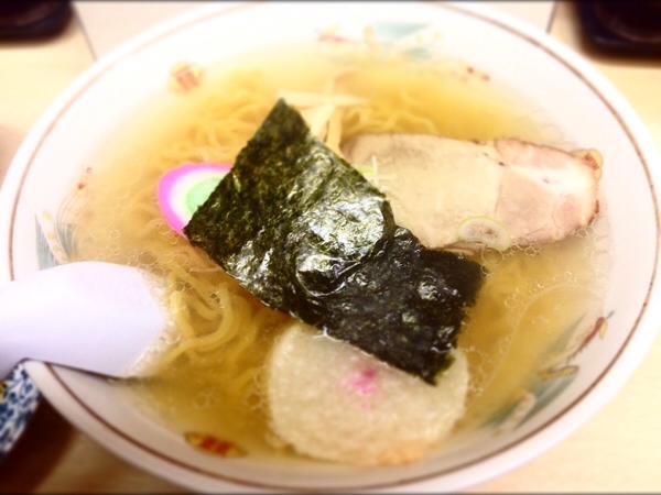 shingetsu-salt-ramen
