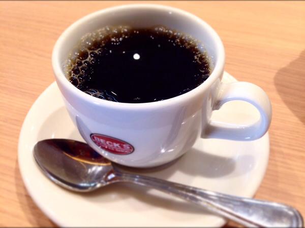 beck's-coffee-shop-coffee