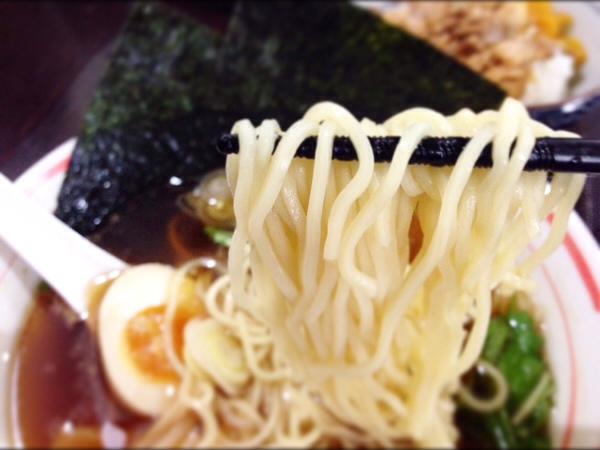 menou-mirai-chinese-noodles04