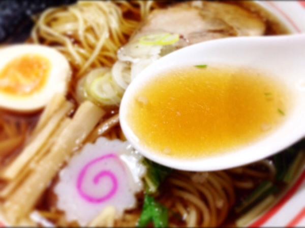 menou-mirai-chinese-noodles03