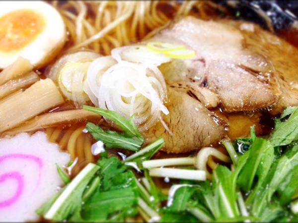 menou-mirai-chinese-noodles01