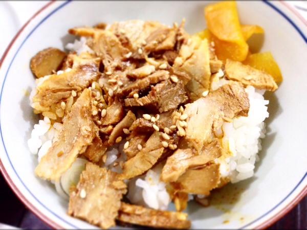 menou-mirai-rice