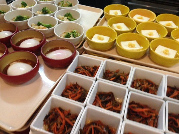 dormy-inn-sendai-breakfast01