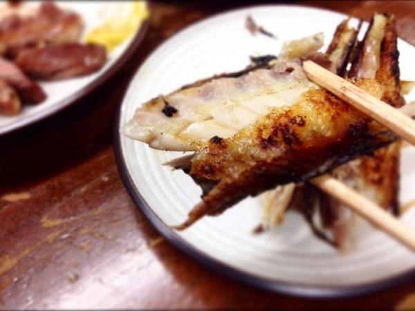akitaya-kusaya01