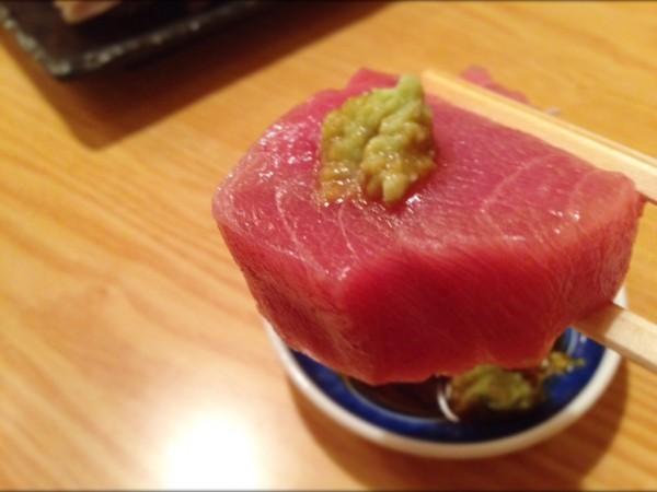 shinbana-sushi-sashimi01