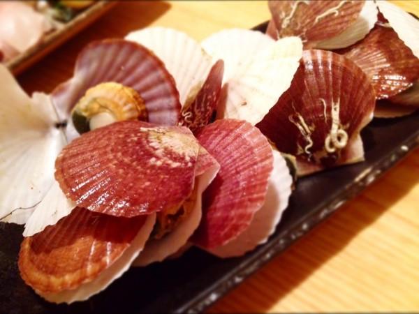 shinbana-sushi02