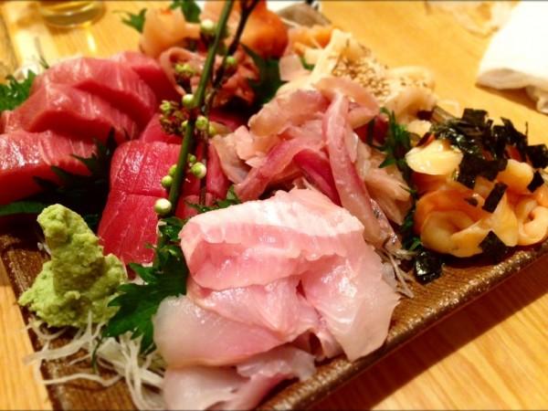 shinbana-sushi-sashimi