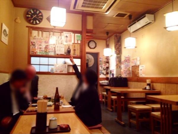 shinbana-sushi03