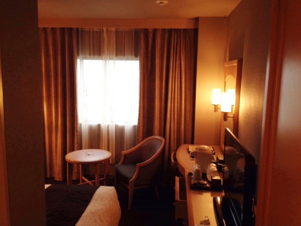 river-side-hotel01