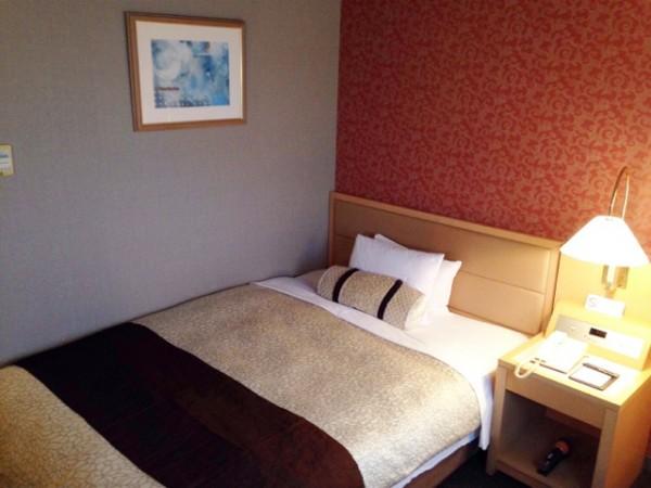 river-side-hotel02