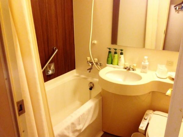 river-side-hotel05