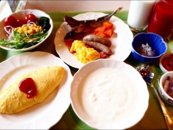 river-side-hotel-breakfast03