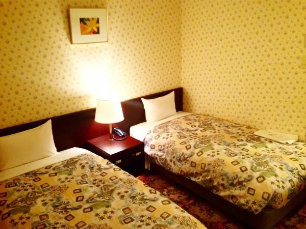 ehotel-room