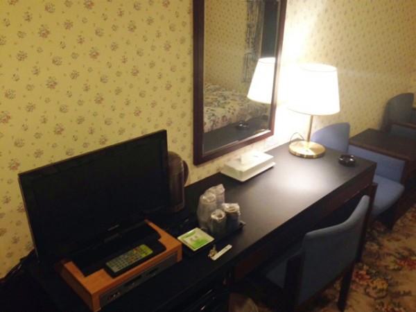 ehotel02