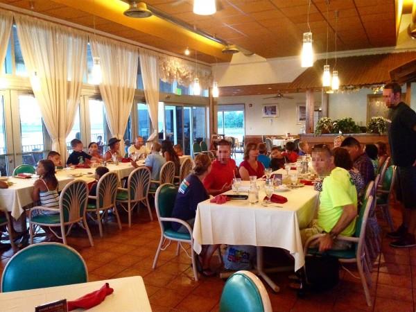 seaside-ristorante