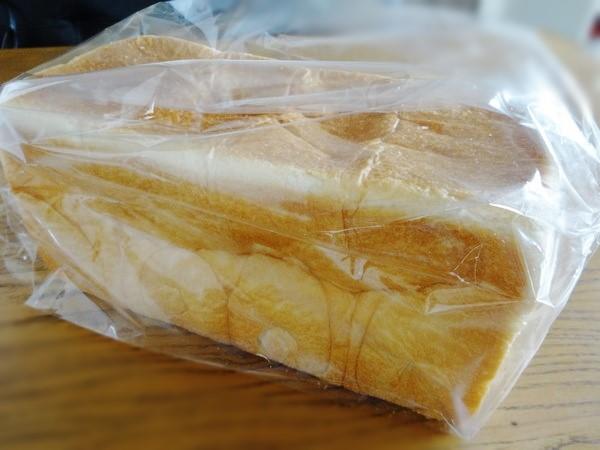 乃が美‐食パン